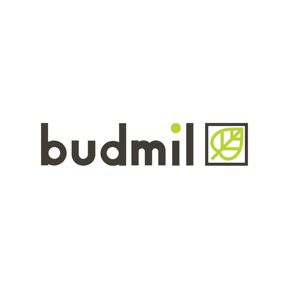 budmil webáruháza  táskák d5fc8addf7