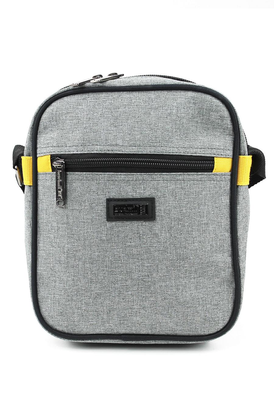 budmil férfi táska