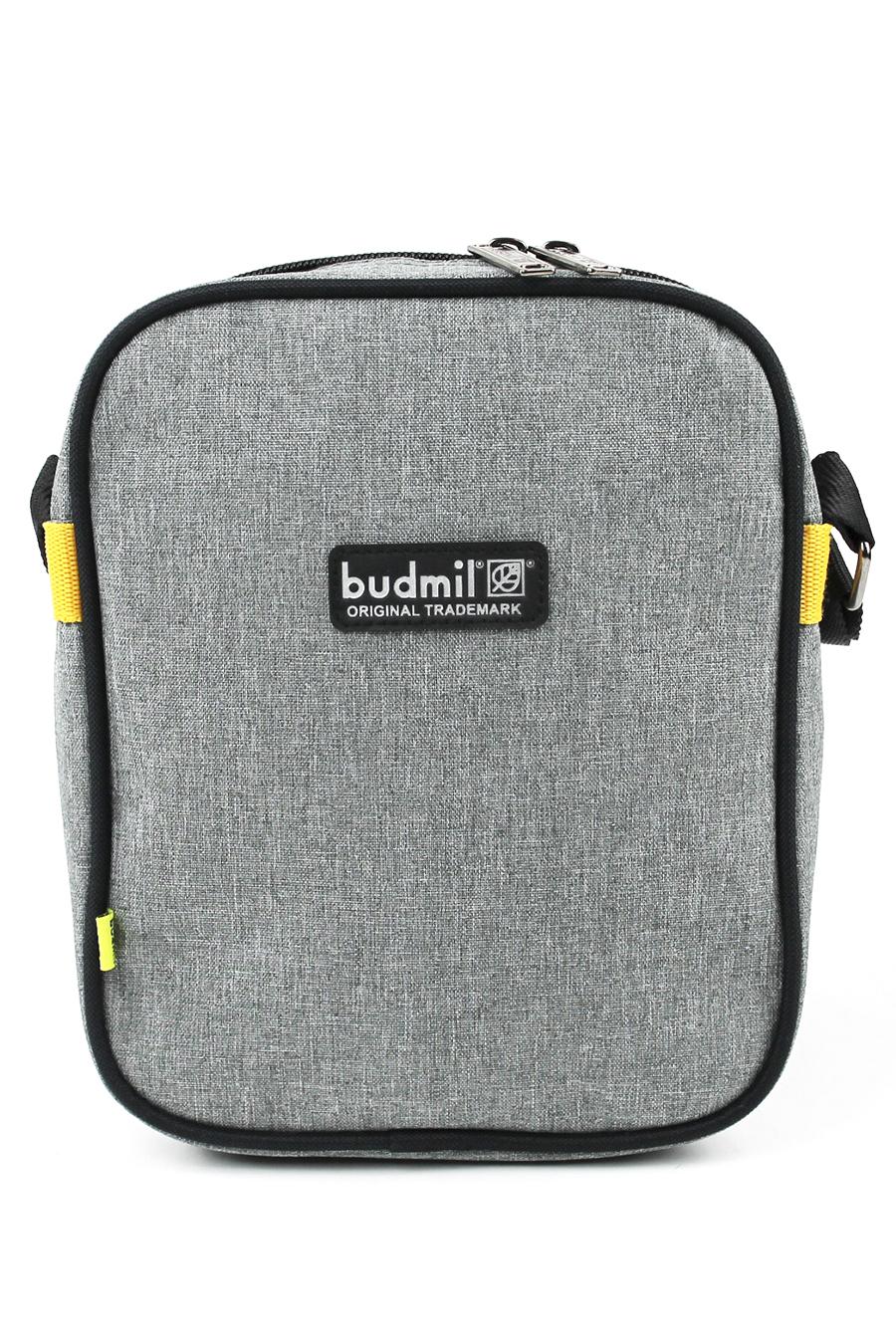 Strapabíró férfi táska | budmil
