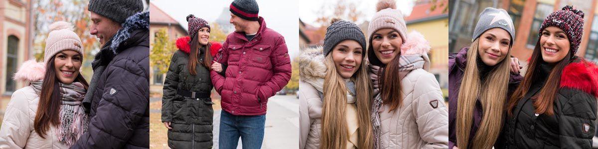 Mire kell odafigyelni egy jó kabát vásárlásánál?