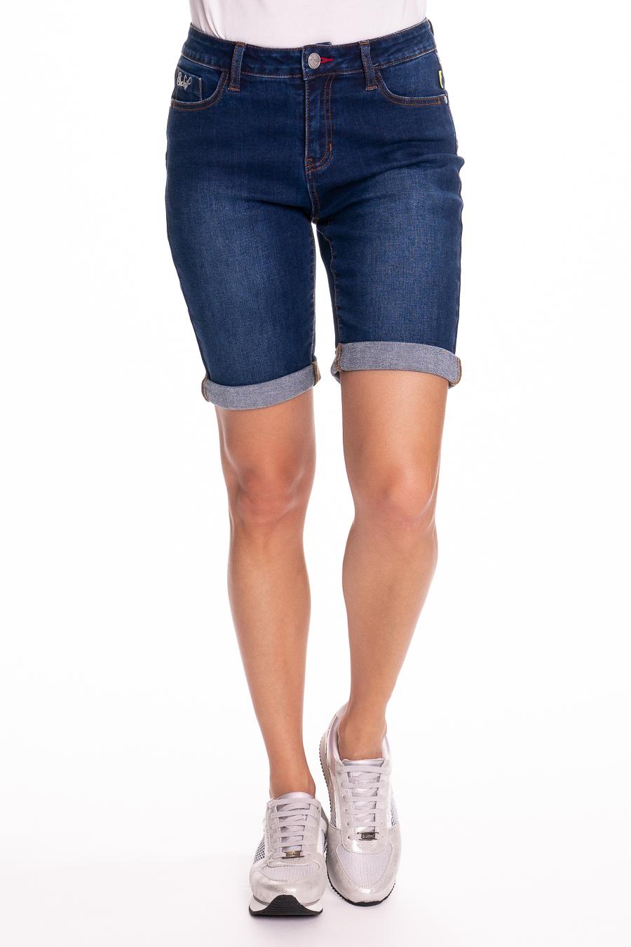 Női rövidnadrág | budmil