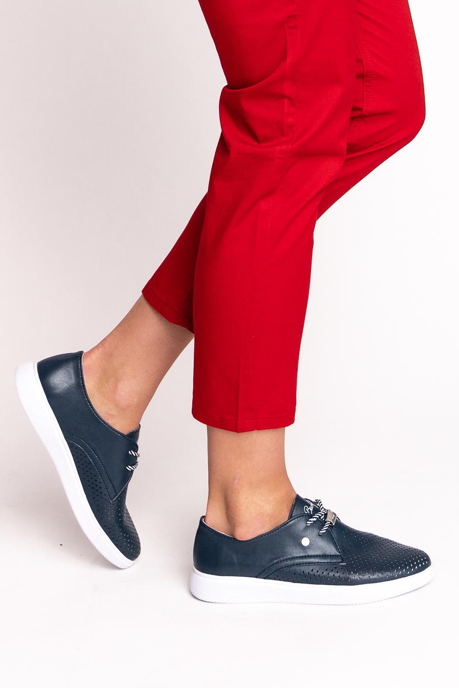 Női utcai cipő | budmil