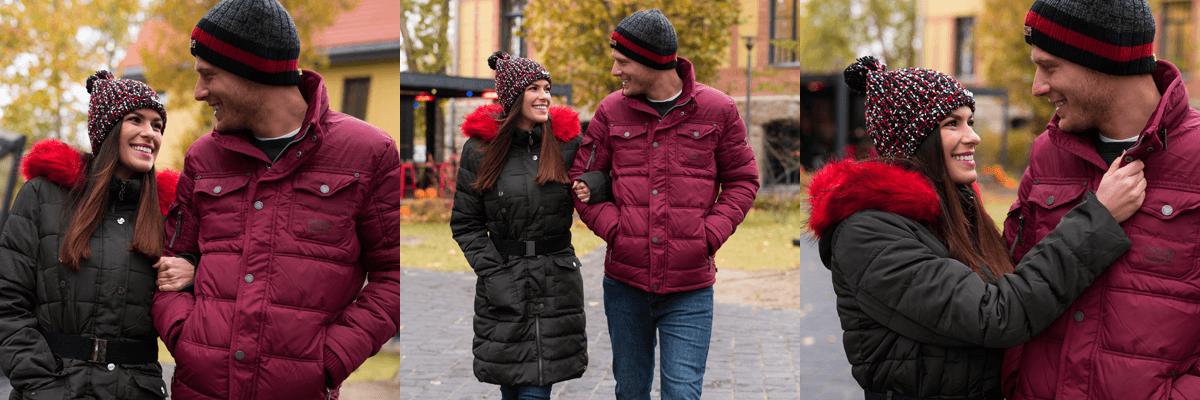 Találd meg a tökéletes téli randi szettet!