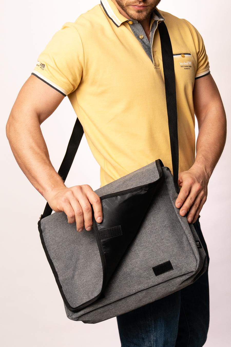 Női táska és férfi táska webáruház | budmil